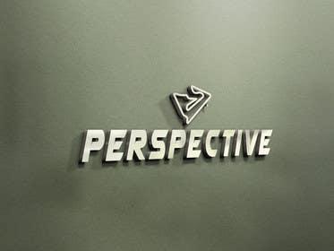 #1 for Design a Logo for Motosport Art Company by Se7enTech