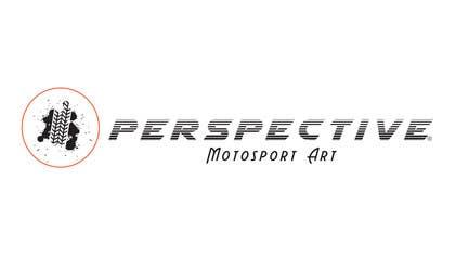 #38 for Design a Logo for Motosport Art Company by Se7enTech