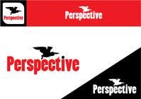 Graphic Design Contest Entry #23 for Design a Logo for Motosport Art Company