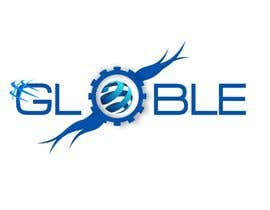 #374 สำหรับ Design a Logo for Global โดย Gtechfreelance