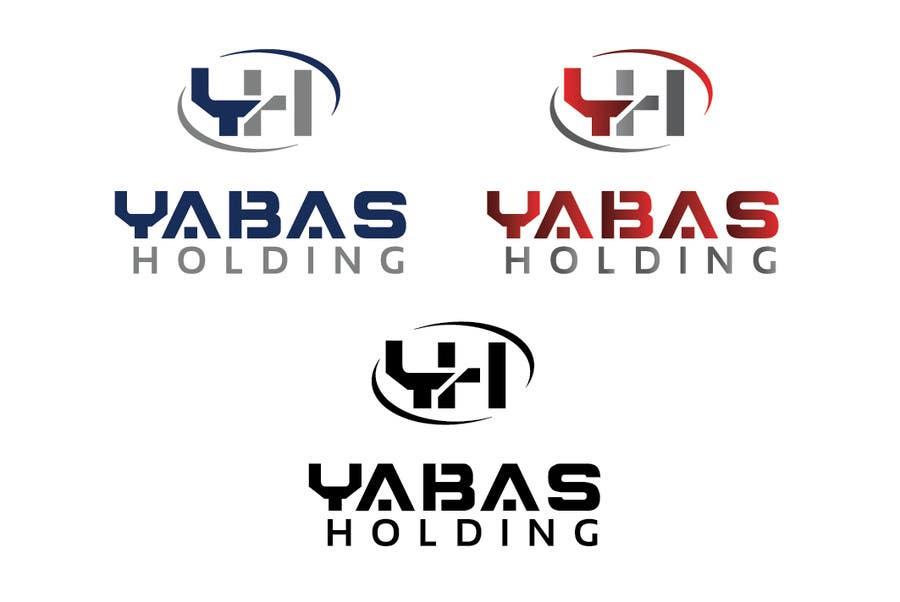 Konkurrenceindlæg #11 for Concevez un logo for Holding