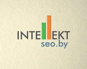 Bài tham dự cuộc thi #2 cho Разработка логотипа для сайта http://intellect.devtest.malevich.com.ua/