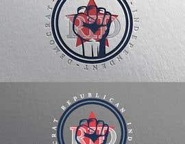 #18 for Logo Design by kamrunnaharemo