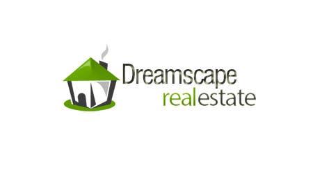 Inscrição nº 10 do Concurso para Logo Design for a real estate investment site