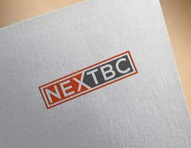 #12 para Develop a Corporate Identity for NEXTBC 2015 por designbox3