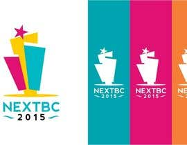 #29 cho Develop a Corporate Identity for NEXTBC 2015 bởi jummachangezi