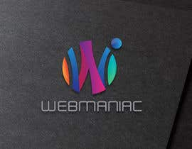 Nambari 41 ya Develop a Corporate Identity for webmaniac na babugmunna