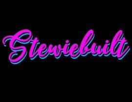 #27 for STEWIEBUILT by alviolette