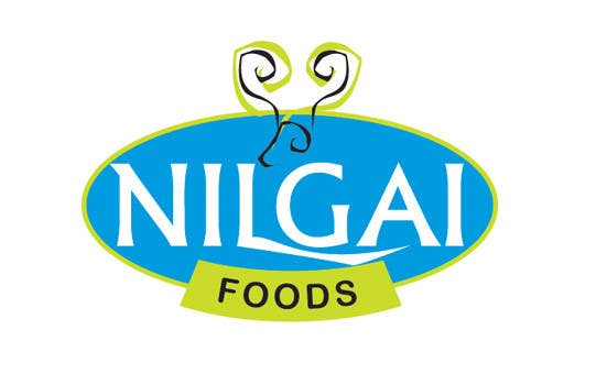 Contest Entry #                                        313                                      for                                         Logo Design for Nilgai Foods