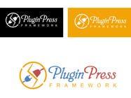 Graphic Design Konkurrenceindlæg #18 for Logo Design for Pluginpressframework.com