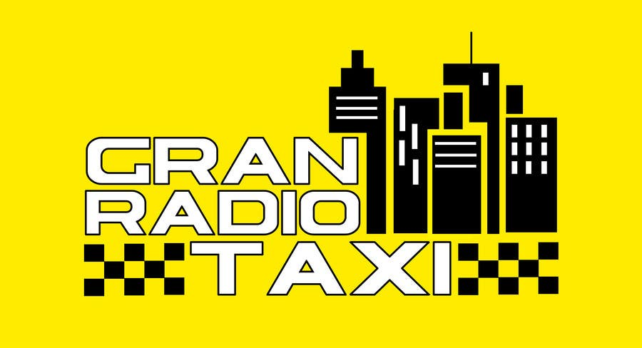 Konkurrenceindlæg #                                        37                                      for                                         Diseñar un logotipo for taxi services..