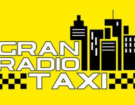 #37 for Diseñar un logotipo for taxi services.. by ciprilisticus