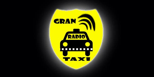 Konkurrenceindlæg #36 for Diseñar un logotipo for taxi services..