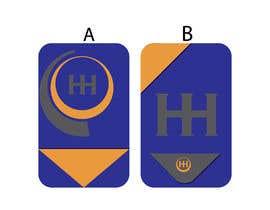#61 for Cricket Bat Sticker design af abdullahmamun494