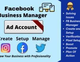 #17 untuk Business Manager/Management oleh mdnomansiddik801