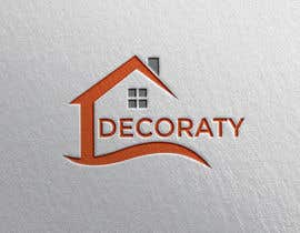 #622 for Design a Logo by mashudurrelative