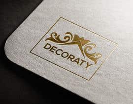 #533 for Design a Logo by findesigner09