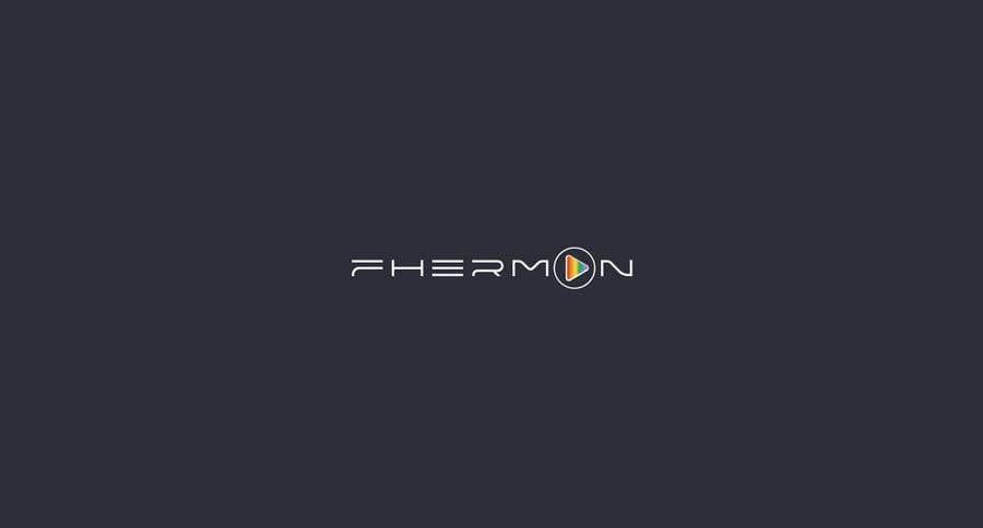 Participación en el concurso Nro.                                        28                                      para                                         Diseño Logo Fherman