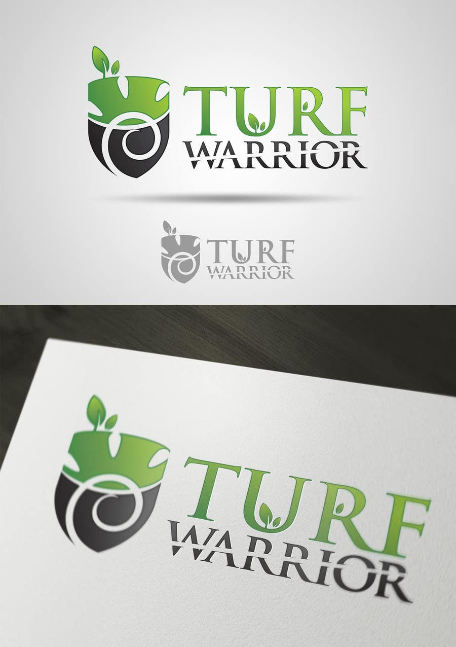Contest Entry #30 for *************** Logo Design for Landscaping Company *********************