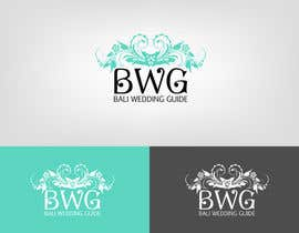 #23 for Design a Logo for Wedding Guide Website af benson92