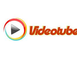 #15 for Design a Logo for videotube website by zubairashraf129