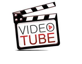 #7 for Design a Logo for videotube website by Gtechfreelance