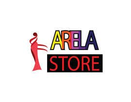 #147 untuk Logo Design for a Retail Store for Women Clothing, Shoes and Accesoires oleh nitinbhai