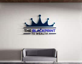 #1260 cho The Blackprint To Wealth bởi Imran161308