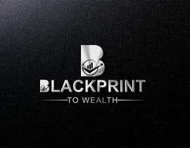 #1289 para The Blackprint To Wealth por mohammadkamruli2