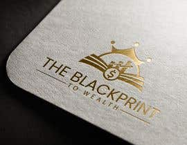 #841 para The Blackprint To Wealth por creativezakir