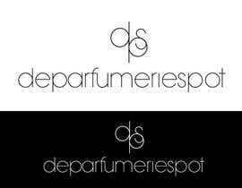 #22 for Ontwerp een Logo for a perfume webshop by paullmihalache