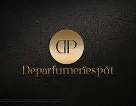 #35 untuk Ontwerp een Logo for a perfume webshop oleh jaiko
