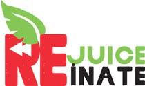 Graphic Design Inscrição do Concurso Nº2 para Logo Design for my company