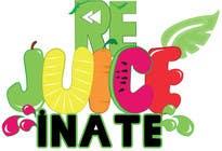 Graphic Design Inscrição do Concurso Nº27 para Logo Design for my company
