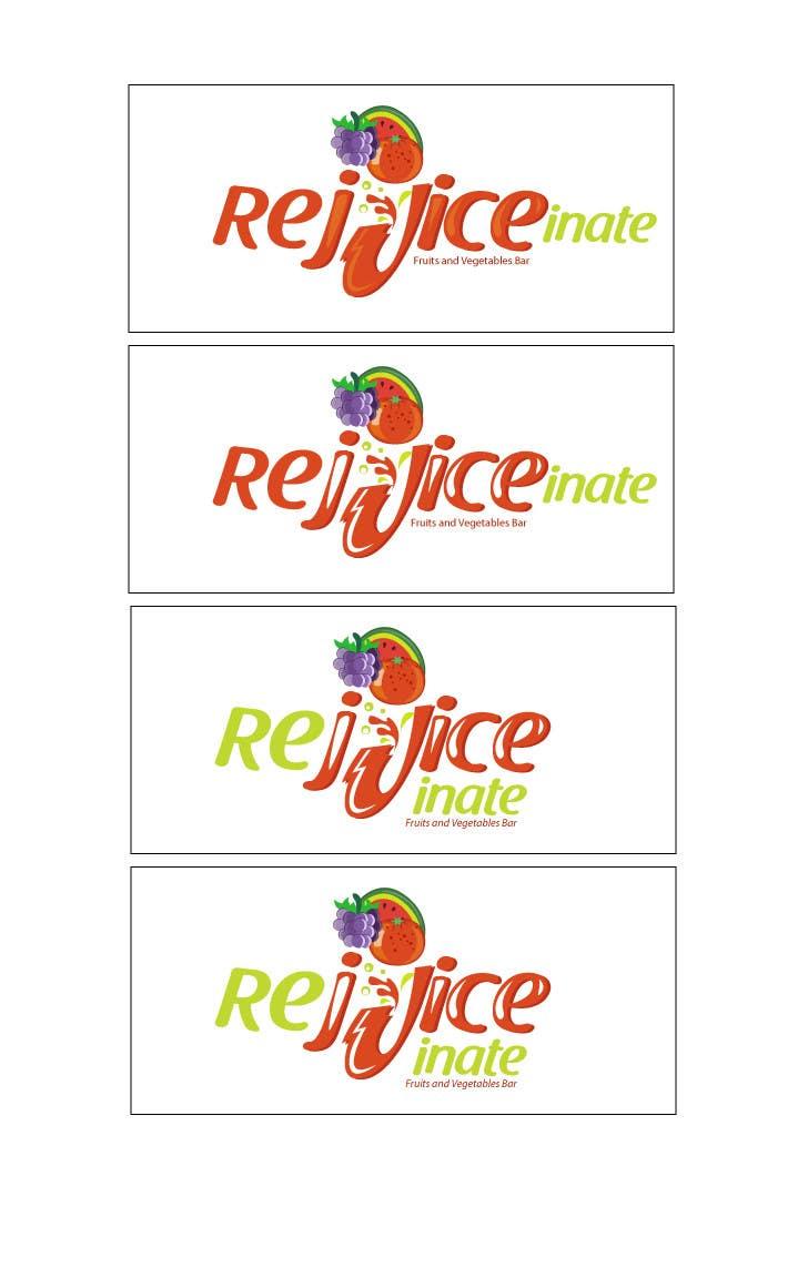 Inscrição nº 46 do Concurso para Logo Design for my company