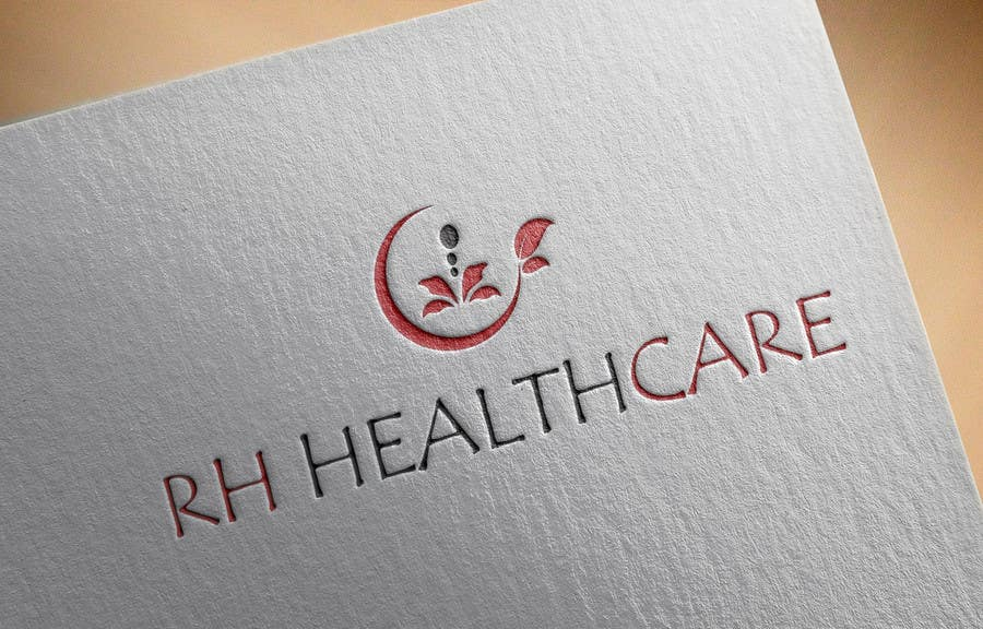 Contest Entry #21 for Branding for a start up healthcare firm
