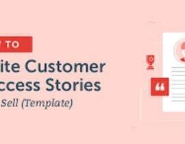 #7 for Marketing Email templates by ShaikMuntasir007