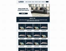 #19 for Design furniture website  top 10 review site by AbodySamy