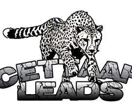 #79 for Design a Logo for CheetahLeads.com af masayyub79