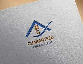 #170 for Logo and Business Card Back Design by dipasamadder