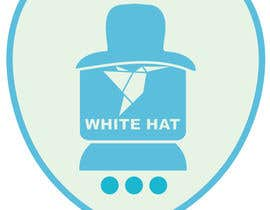 #15 for Design a 'White Hat' Freelancer.com Badge af sankalp