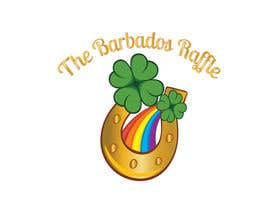 #31 para Logo Design for National Raffle (Lottery) of Barbados de ioananca2006