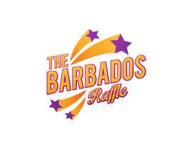 #23 para Logo Design for National Raffle (Lottery) of Barbados de vickysmart