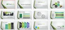 Proposition n° 21 du concours Powerpoint pour Design PowerPoint presentation for a mobile app
