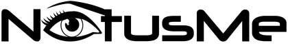 #333 for Design a Logo for Notusme Apparel by ekanshnigam