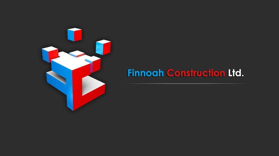 Contest Entry #                                        22                                      for                                         Design a simply logo today