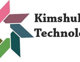 #25 , Design a Logo for Kimshuka Technologies 来自 Cleandesks