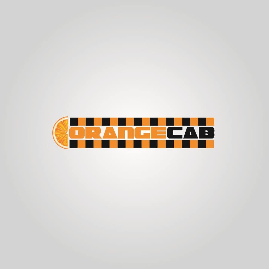#12 for Logo Design for A new radio cab service by sinke002e