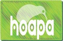 KIWI Bird LOGO için Graphic Design337 No.lu Yarışma Girdisi