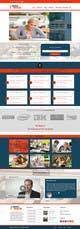 Konkurrenceindlæg #                                                22                                              billede for                                                 Create and implement a Wordpress Template for a Blog/Podcast website